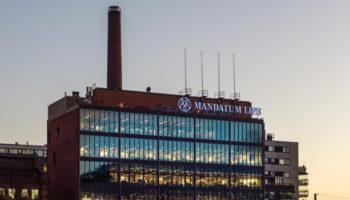 Mandatum Asset Management Acquires Trevian's Fund Business